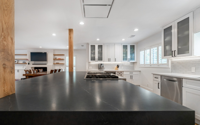 west-hollywood-kitchen-remodel-13