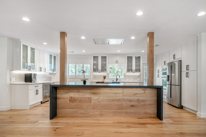 west-hollywood-kitchen-remodel-2