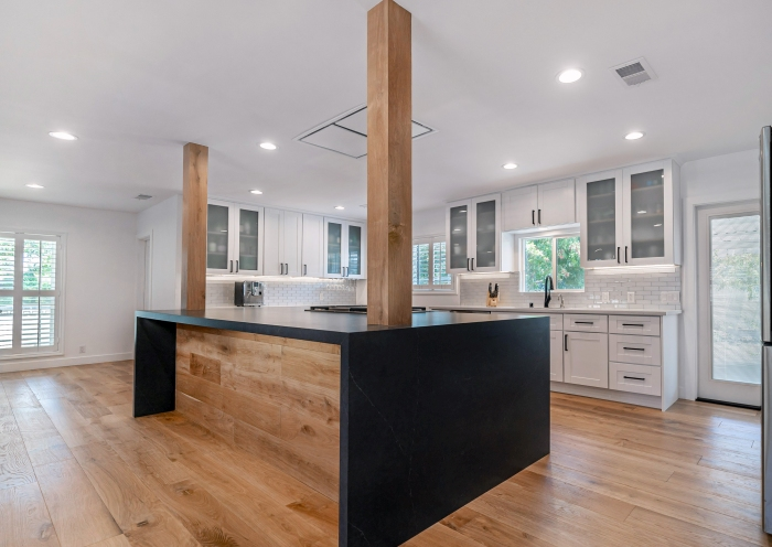 west-hollywood-kitchen-remodel-3