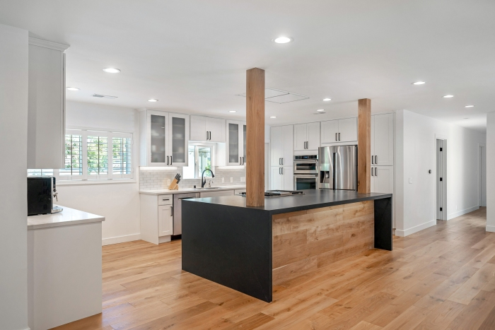 west-hollywood-kitchen-remodel-4