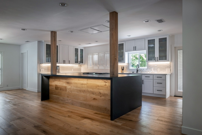 west-hollywood-kitchen-remodel-5