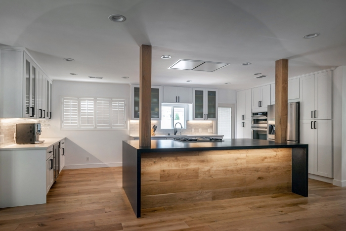 west-hollywood-kitchen-remodel-7