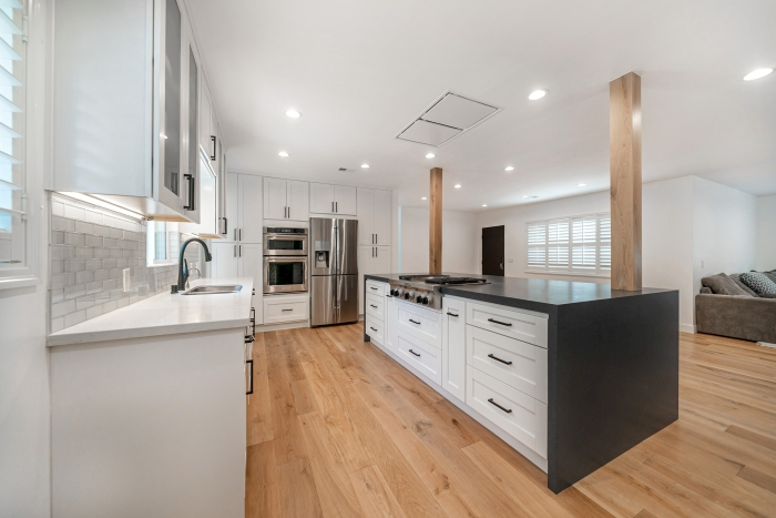 west-hollywood-kitchen-remodel-8
