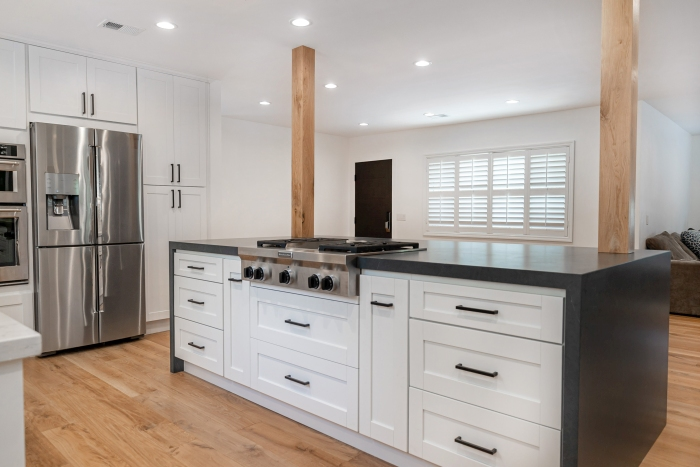 west-hollywood-kitchen-remodel-9