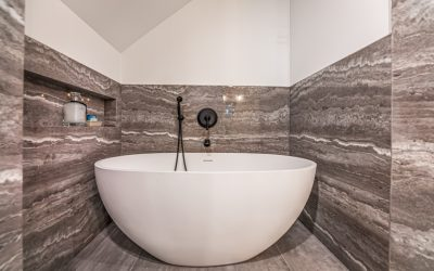Bathroom remodeling in Los Angeles; things you need to consider