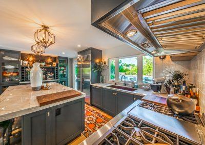 Woodland Hills Home Remodel 2019
