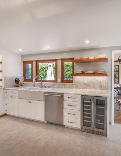 los-angeles-white-kitchen-remodel-1