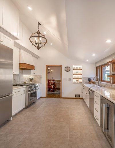 los-angeles-white-kitchen-remodel-10