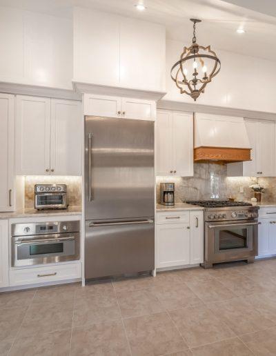 los-angeles-white-kitchen-remodel-12