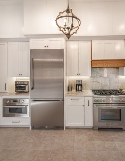 los-angeles-white-kitchen-remodel-13