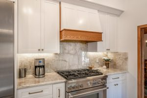 Why Kitchen Remodeling is a Good Investment