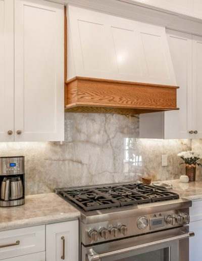 los-angeles-white-kitchen-remodel-15