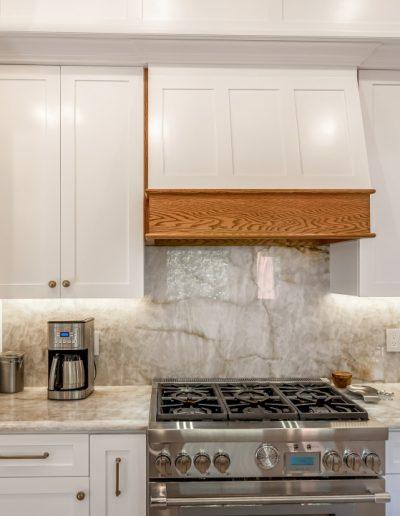 los-angeles-white-kitchen-remodel-16