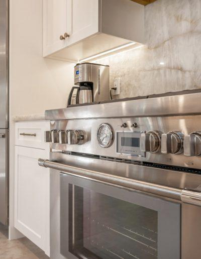 los-angeles-white-kitchen-remodel-17