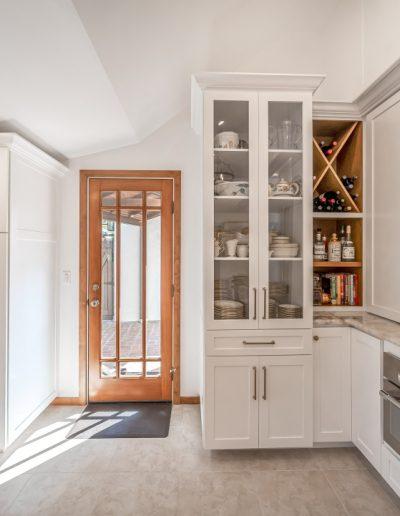 los-angeles-white-kitchen-remodel-18