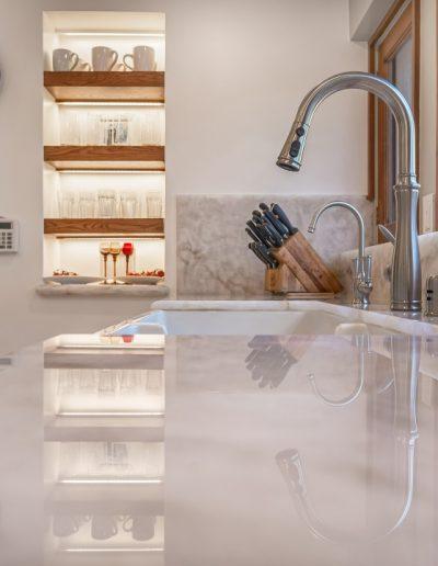 los-angeles-white-kitchen-remodel-7