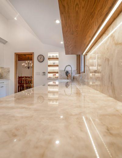 los-angeles-white-kitchen-remodel-8