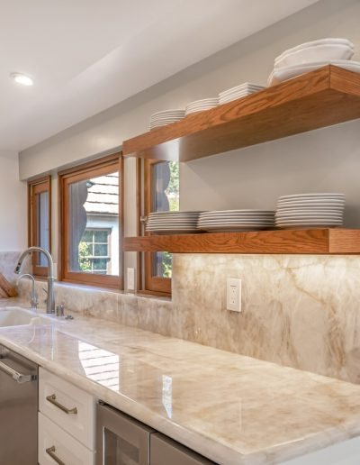 los-angeles-white-kitchen-remodel-9