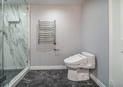 west-hollywood-bathroom-remodel-11