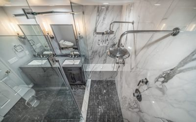 6 Bathroom Remodeling Tips Every Homeowner Should Know