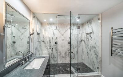 Bathroom remodel in Los Angeles: How to remodel your bathroom for cheap