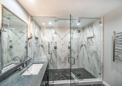 west-hollywood-bathroom-remodel-8