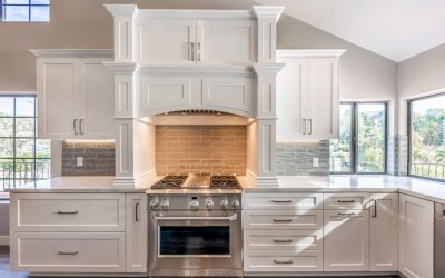 Kitchen Remodeling Tips Every Homeowner Should Know