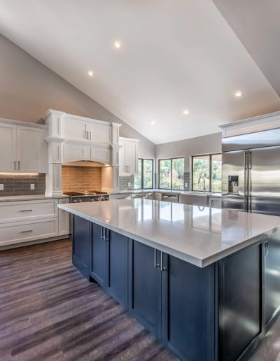 contractor-thousand-oaks-kitchen-remodel-15
