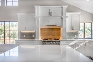 Should you then move or remodel?