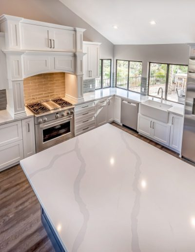 contractor-thousand-oaks-kitchen-remodel-4