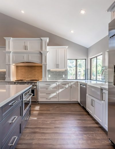 contractor-thousand-oaks-kitchen-remodel-8