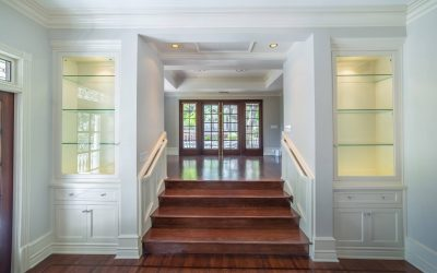 6 Home Remodeling Tips Every Homeowner Should Know