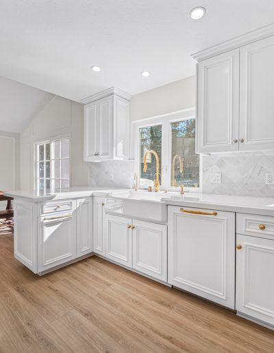 Reasons Why You Should Remodel Your Home