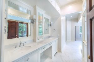 common myths about remodeling