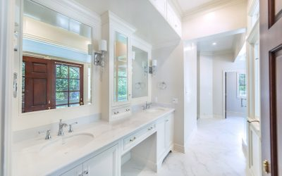 Don't Believe These 4 Common Myths About Remodeling in Los Angeles